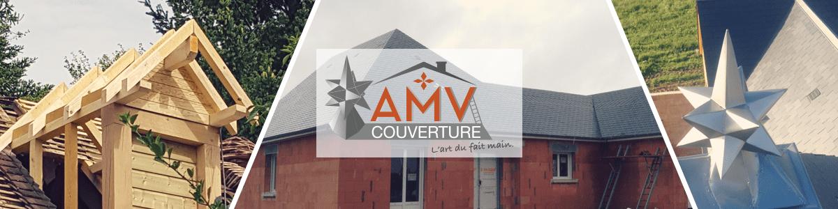 AMV Couverture