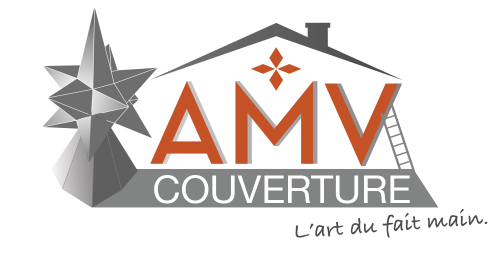 AMV Couverture